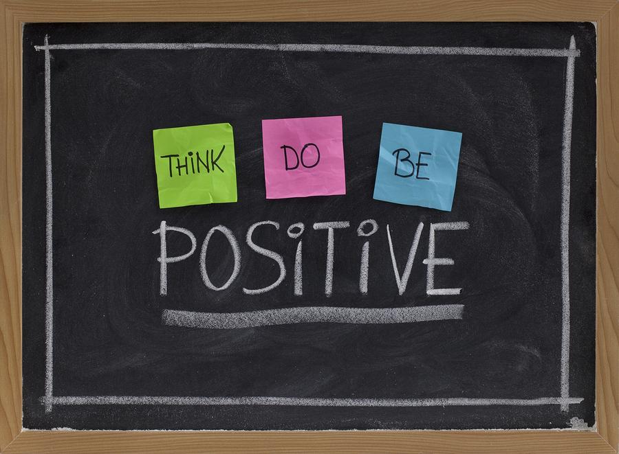 bigstock-Think-Do-Be-Positive-6342781.jpg