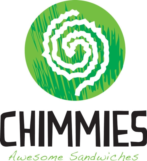 Chimmies Awesome Sandwiches