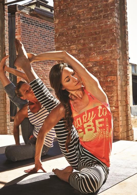 yoga_gallery.jpg