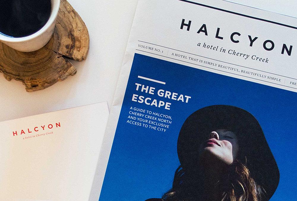 halcyon_4.jpg