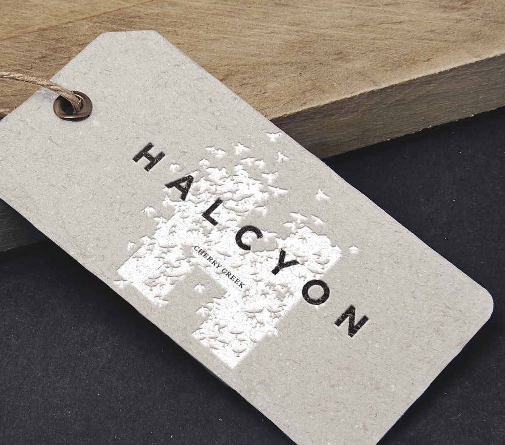 halcyon_title.jpg