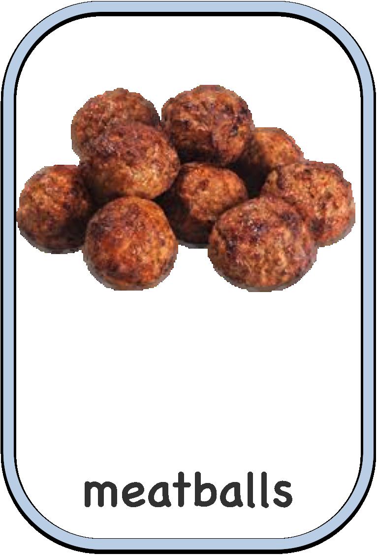 meatballs.png
