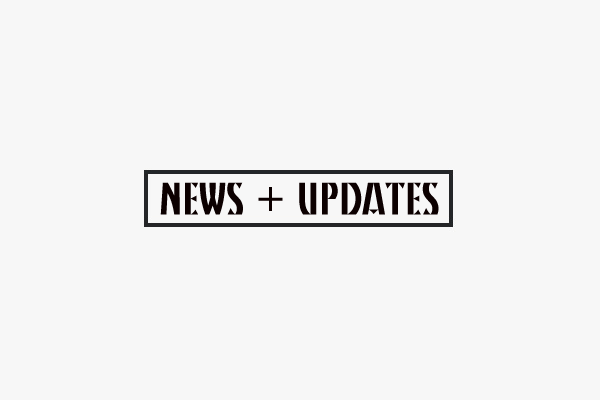 box_news.png
