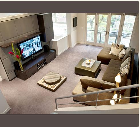 family-room-1.jpg