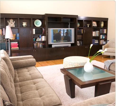 interior designer chicago suburbs northbrook residence hilary