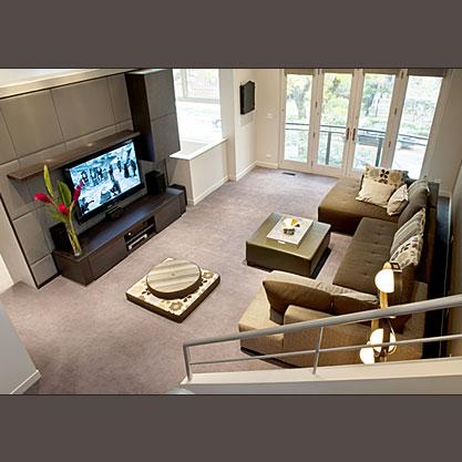 living-room-6.jpg