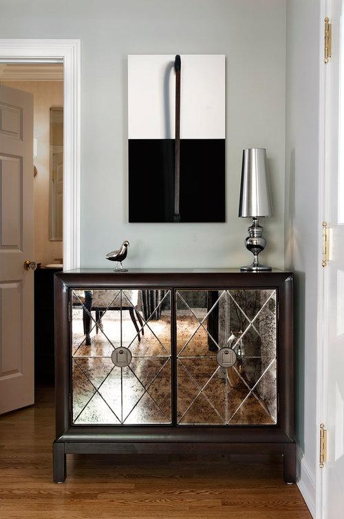 interior designers chicago suburbs arlington heights residence