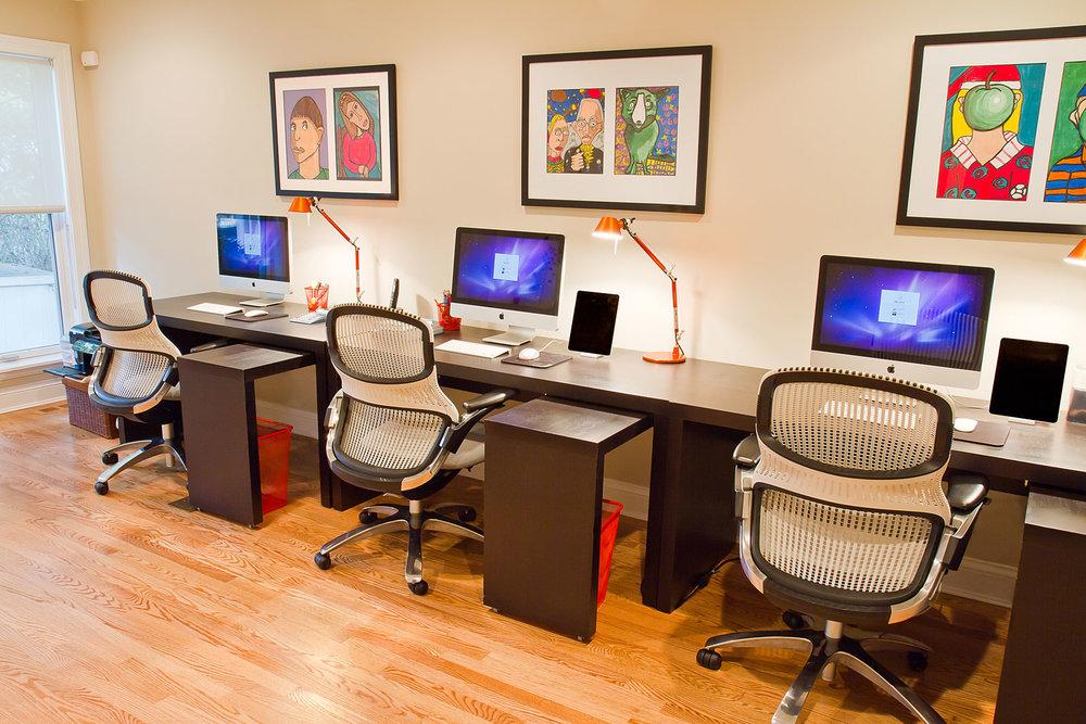 Office-014.jpg