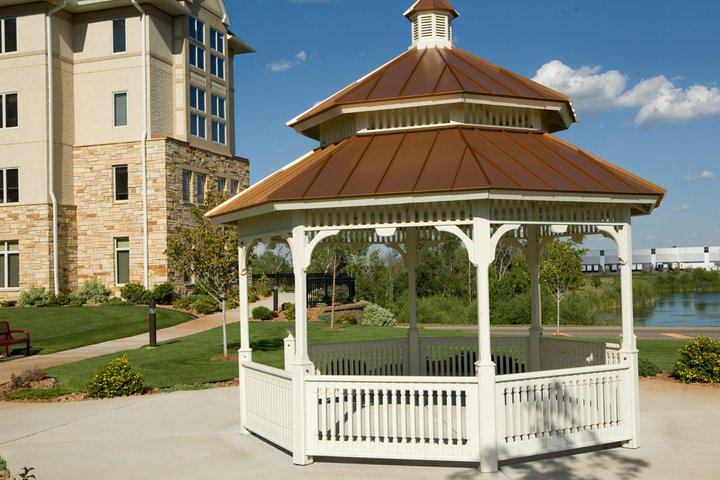 Outside Look -Gazebo.jpg