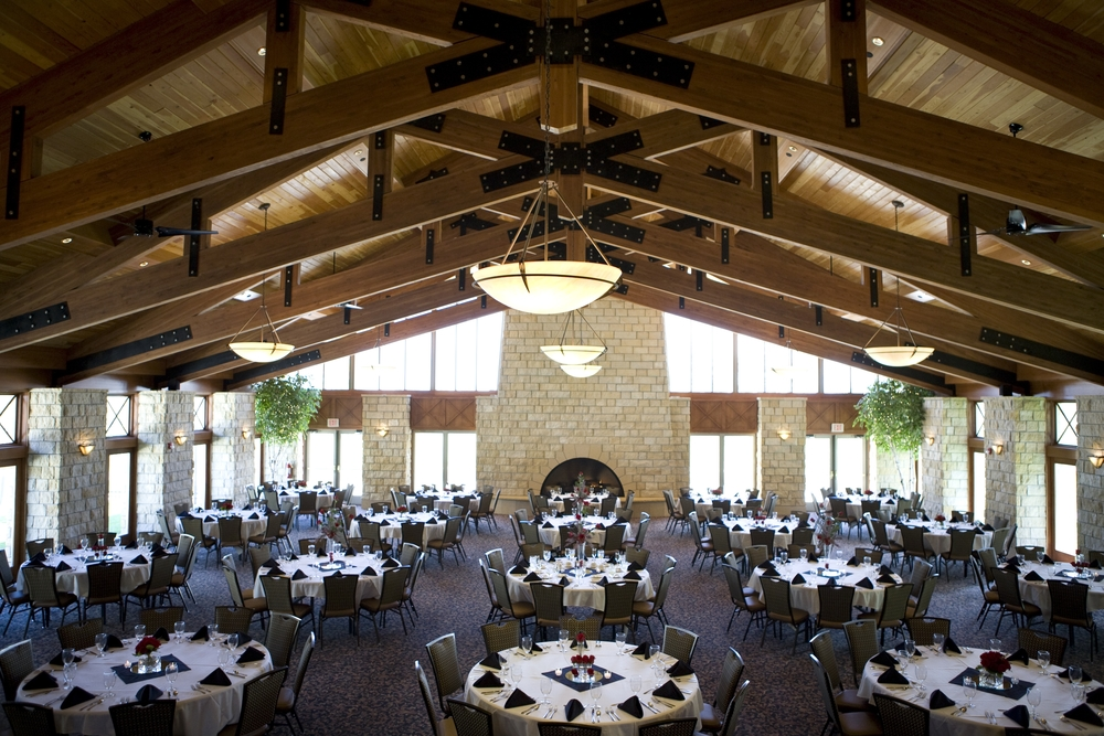 Wedding Ceiling Decorations 62 Nice We would like to