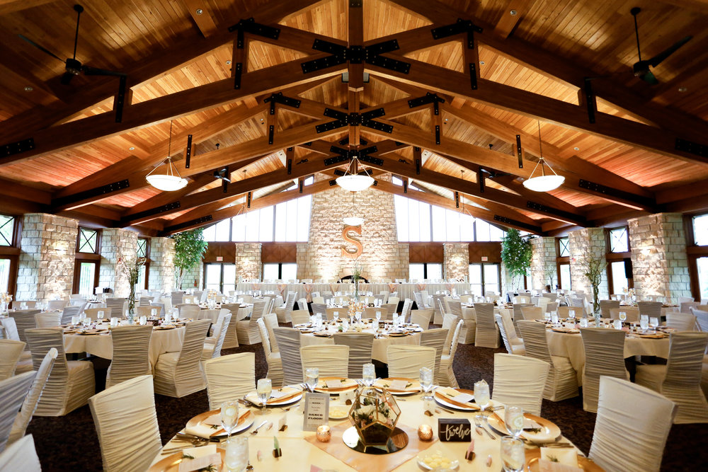 Wedding Ceiling Decorations 94 Cute Kate Klein Favorites