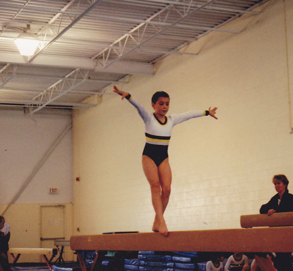 1993gymnastics.jpg
