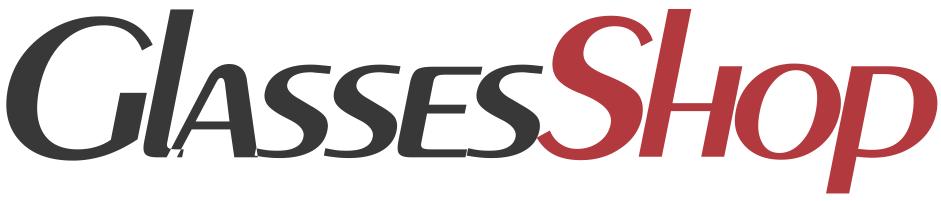 Glassesshop_Logo_Red copy.jpg