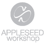 AppleseedLogo-BB-web.png