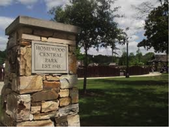 homewood park.png