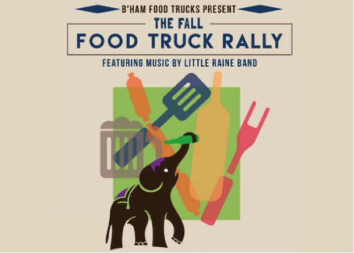 food truck rally.png