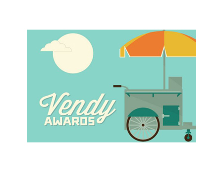 vendy-awards.jpg