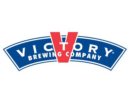 victory-brewing.jpg
