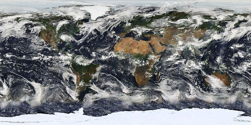 By: NASA