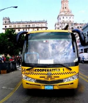 Cuba-Mar-2014-139-770x904.jpg