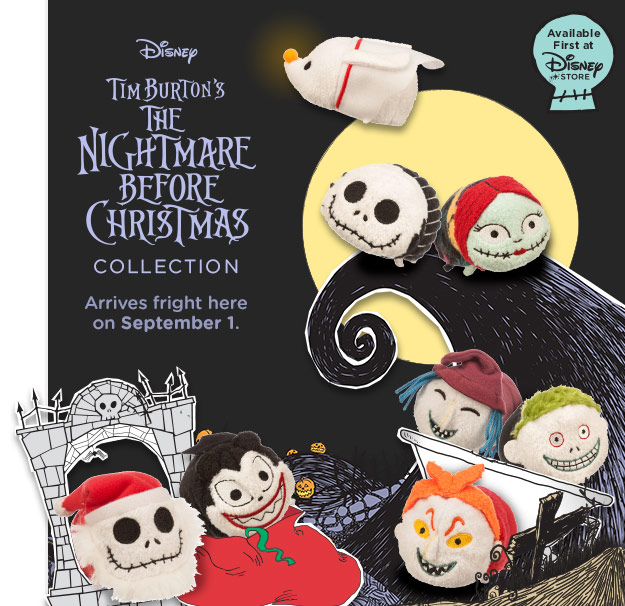 nightmare-before-xmas.jpg