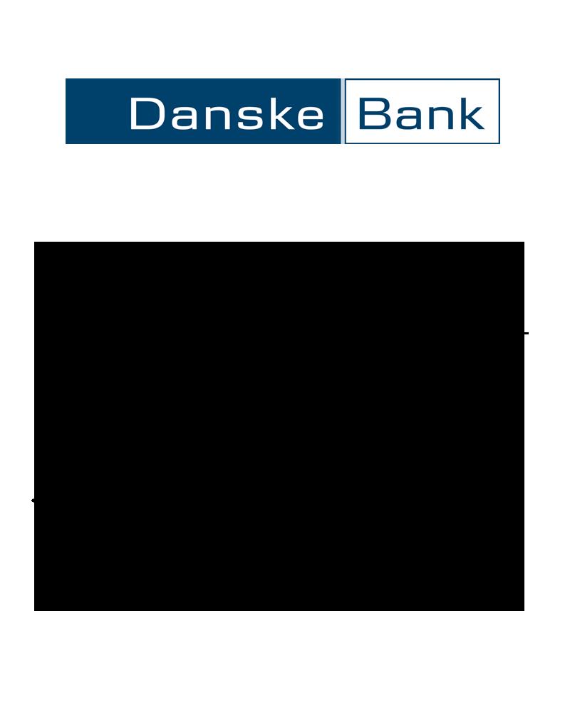 danskebank.png