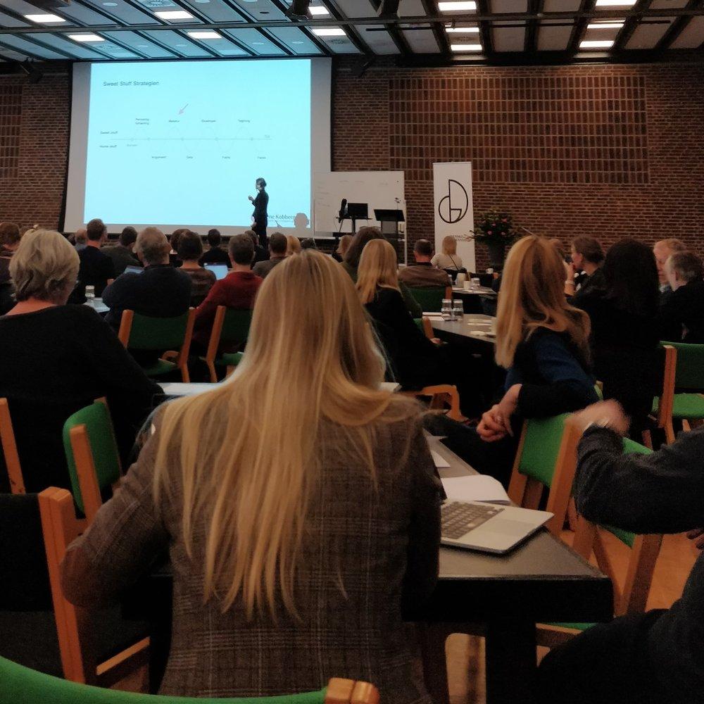 Billede fra Nyborg Strand.jpg