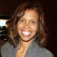 Susan-Anderson1-150x150.jpg