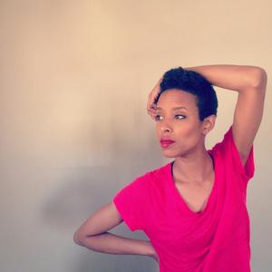 GALA. Ester Rada. Ethiopian Soul Queen. 7.1  tickets
