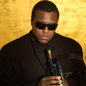 Wallace Roney  7.4