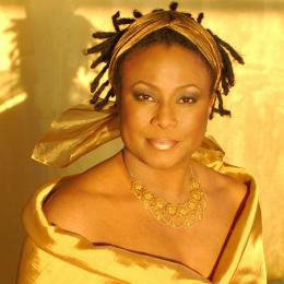 8.2 The Solo Piano of Geri Allen