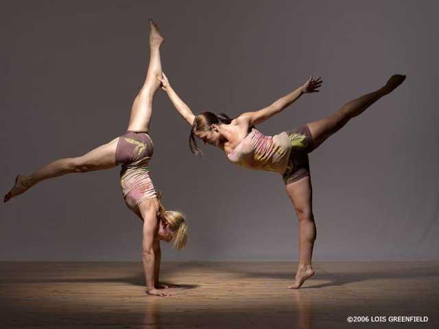FREESPACE DANCE 8.22
