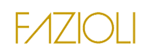 logo-fazioliF.jpg