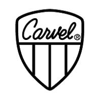 carvellogo.png