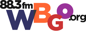 12155809-wbgo.png