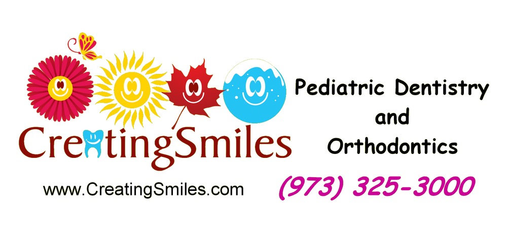 Creating Smiles Pediatric Dentistry and Orthodontics