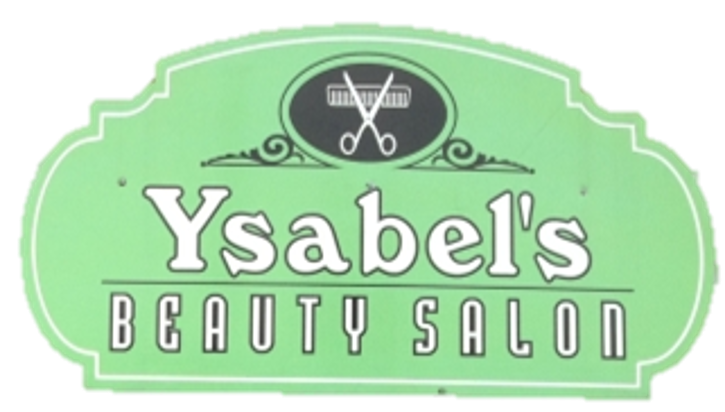 Ysabel Beauty Salon