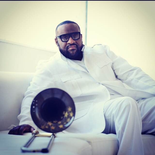 Jeff Bradshaw, local jazz greats headline West Orange's 13th Anuual 'OSPAC Jazz & Brew Fest' WEST ORANGE, N.J. (June 17, 2016) -- New Jersey Arts Incubator announced that talented trombonist Jeff Bradshaw will headline its 13th Annual OSPAC Jazz and Brew Fest. This year's festival will feature an eclectic array of performers across varied styles and genres, from jazz legends to R&B royalty. With R&B and jazz sensation Alyson Williams, West Orange greats Nat Adderley Jr. and Jan Carden and Montclair's Jazz House Kids as part of the lineup, one of New Jersey's most-popular jazz festivals will host live musical performances by top artists both local and national. With the backdrop of Crystal Lake's skyline, the Oskar Schindler Performing Arts Center has served as a musical arena of sounds performed by jazz powerhouses who have traveled the world. The outdoor amphitheater also offers a full-sized stage, cuisine from around the world and a beer and wine garden that often serves as the guests' favorite area to parlay. Produced by the New Jersey Arts Incubator and Black Star Entertainment Group, this year guests will be in awe of the level of performances at the 13th Annual OSPAC Jazz and Brew Fest. 2016 PERFORMERS: Jeff Bradshaw; special guest Alyson Williams; Nat Adderley Jr; Bob DeVos Trio; Glenn Weber Quintet; Jan Carden; Jazz House Kids.