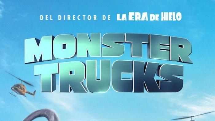 mosnter-trucks.jpg