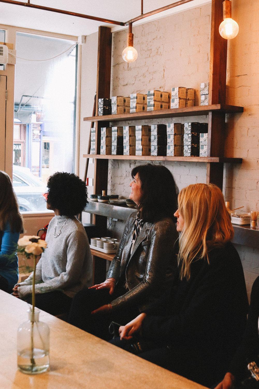 Women in Business-8.jpg