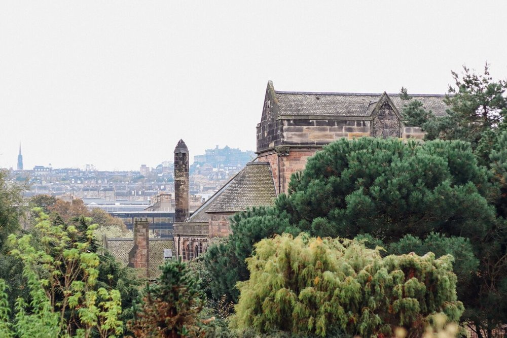 Edinburgh Botanic Garden.jpg