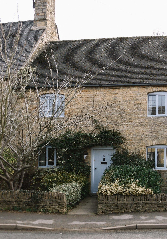 Ivy Cottage-20.jpg