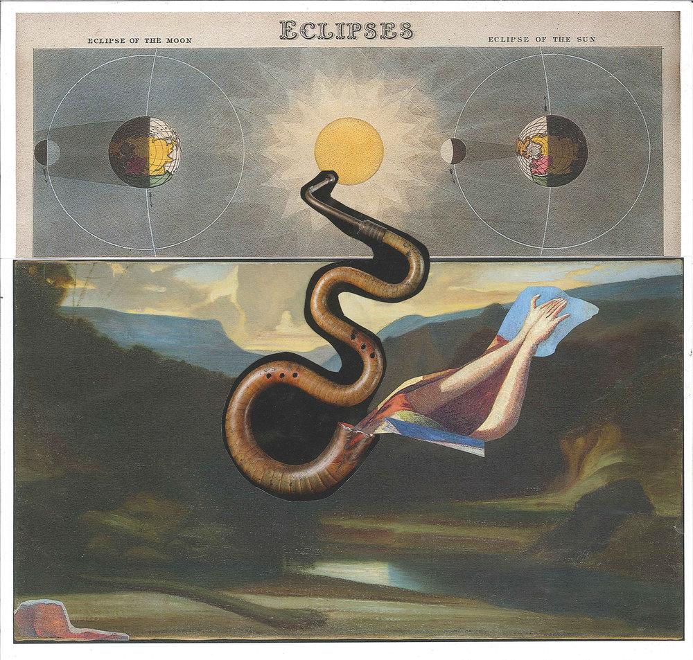 mytheclipse.jpg