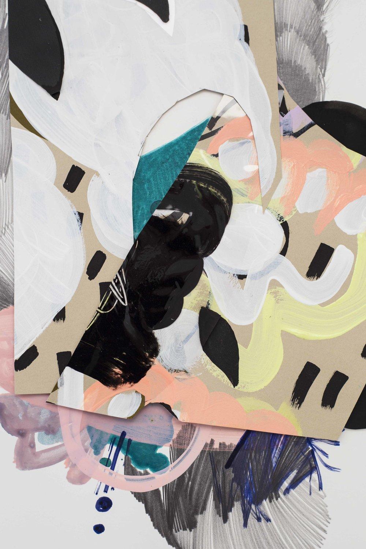Wrapup_closeup.jpg