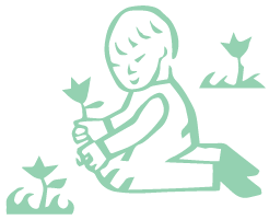 gardening-child.png