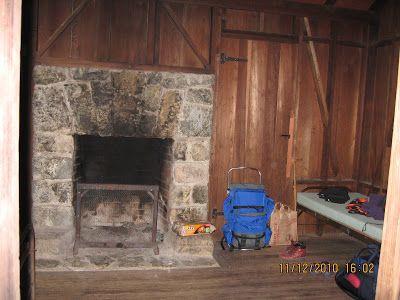 mendocino-cabin-inside.jpg