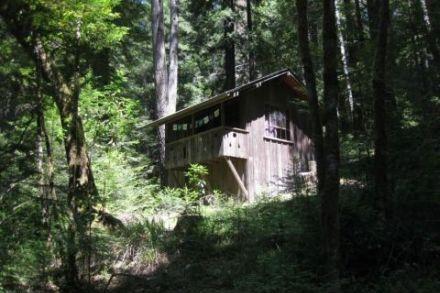 mendo09_cabin.jpg