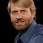 Klaus Schauser, Chief Strategist and Founder of AppFolio