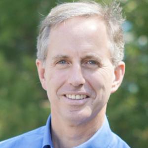 Matthew McCall, Partner at New World Ventures