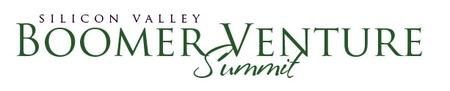 boomer summit logo.jpg